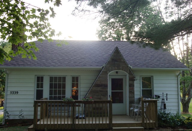 40 yr roof_rootstown