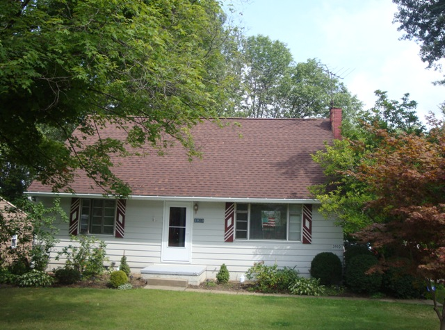 30 yr roof_rootstown